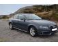 Audi A4 2.0 TDI 120 HP 2011, 142 000 km