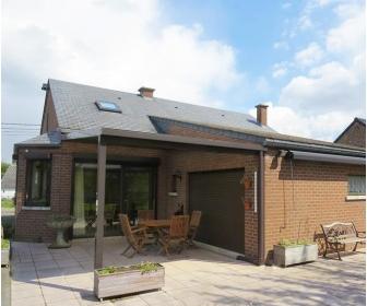 Maison à louer Cortil-Wodon 2
