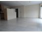 Appartement 3 pièces - 82 m2 - Mouscron