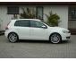 Volkswagen golf occasion TDI 105 CH Ct Ok