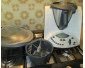 Thermomix TM31 comme neuf
