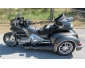 Moto trike Honda Goldwing GL 1800