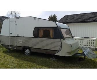 caravane sprite occasion. Black Bedroom Furniture Sets. Home Design Ideas