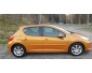 Peugeot 207 occasion 1.6 HDi 16v 90ch