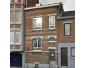 Particulier vend maison à Grivegnée