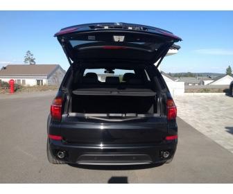 BMW X5 occasion 2