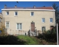 Maison 4 façades à Grâce-Hollogne