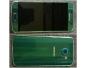 Samsung Galaxy s6 32giga bleu topaz
