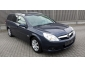 Voiture occasionOpel Vectra 1.9 cdti