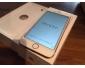 iphone 6s Plus 128 GB débloqué