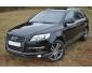 Voiture occasion Audi Q7 3.0 occasion