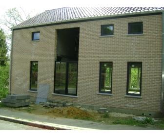 Maison en vente à Brabant Wallon 2
