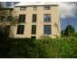 Maison en vente à Brabant Wallon