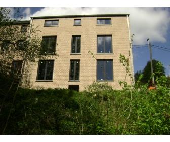 Maison en vente à Brabant Wallon 1