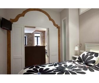 Appartement 2 pièces 63m² pour 4 personnes 4