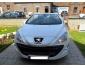 Peugeot 308  occasion CC