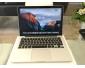 Macbook Pro Retina 13 pouces 2015 SSD 256go