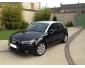 Audi A1 Sportback Ambition 1.6 TDI 90 s tronic