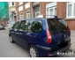Peugeot 807 occasion 8 places