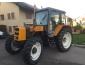 A vendre tracteur Renault 4X4