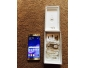 Samsung Galaxy s6 edge occasion 128gb