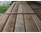 Bardage vieux bois de qualité