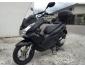 Honda occasion PCX 125 i