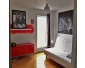 Magnifique studio meublé à BRUXELLES