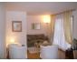Appartement 2 pièces meublé de 56 m²