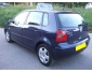 VW Polo occasion  1.9 tdi