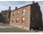 Appartement de 4 façades à louer à Plombieres