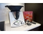 Thermomix TM 31 occasion