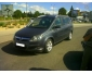 Opel Zafira 1.9 cdti cosmo pack 150 ch