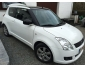 Très belle occasion Suzuki Swift