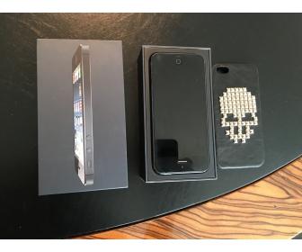 A VENDRE iPHONE 5 1