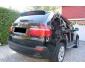 Voiture occasion BMW X5 en très bon état