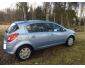 Voiture occasion Opel Corsa Parfait état