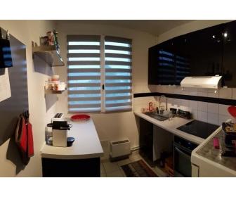 Location Appartement 2 pièces 56 m2 2