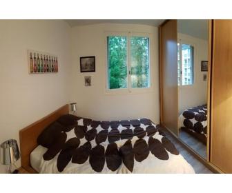 Location Appartement 2 pièces 56 m2 3