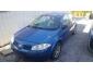Renault Megane 2003 130 000 km,