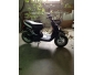 SCOOTER MBK occasion