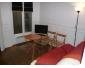 Appartement 2 pièce 1 chambre 30 m2
