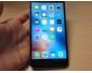 IPhone 6 Plus noir 64g