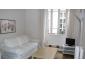 Appartement de 2 pièces meublée de 28m2