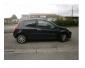 Voiture occasion Renault Clio III 1.5 dCi