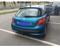 Voiture occasion Peugeot 207 1.4 HDI actif