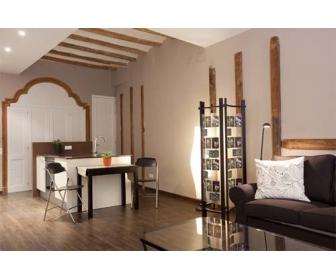 Appartement 2 pièces 63 m² pour 4 personnes 1