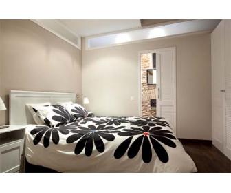 Appartement 2 pièces 63 m² pour 4 personnes 2