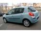 Renault Clio ocasion
