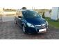Opel Zafira 1,7 CDTI OPC line